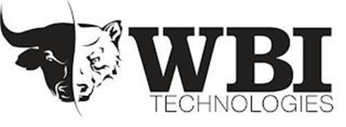 WBI TECHNOLOGIES