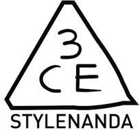 3CE STYLENANDA