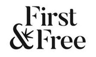 FIRST & FREE