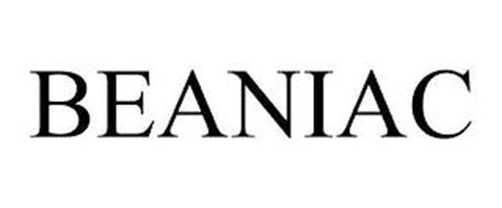BEANIAC
