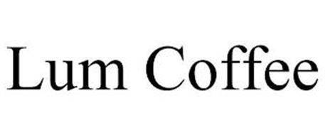 LUM COFFEE