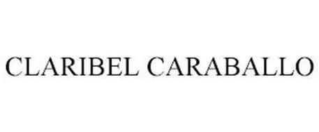 CLARIBEL CARABALLO