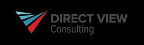 DIRECT VIEW CONSULTING
