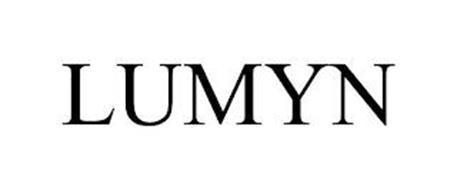 LUMYN