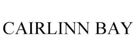 CAIRLINN BAY