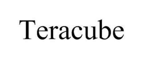 TERACUBE