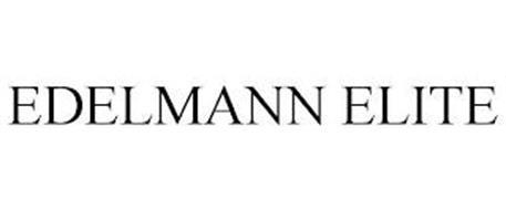 EDELMANN ELITE
