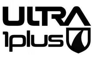 ULTRA 1PLUS