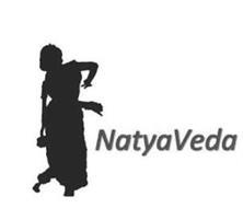 NATYAVEDA