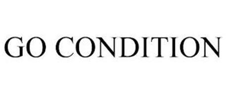 GO CONDITION