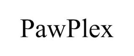 PAWPLEX