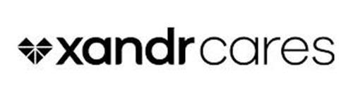 XANDR CARES