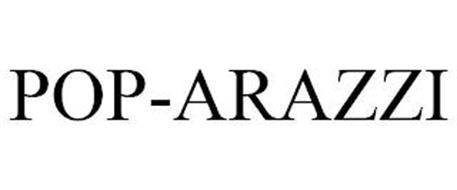 POP-ARAZZI