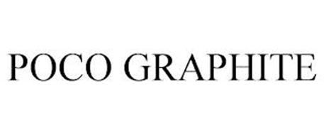 POCO GRAPHITE