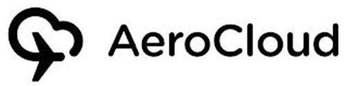 AEROCLOUD
