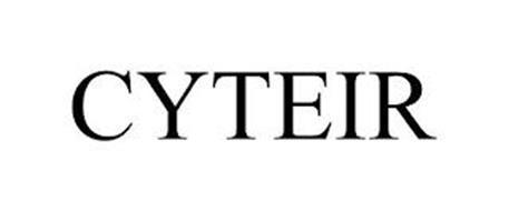 CYTEIR