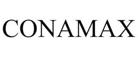 CONAMAX