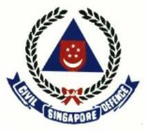 CIVIL SINGAPORE DEFENCE