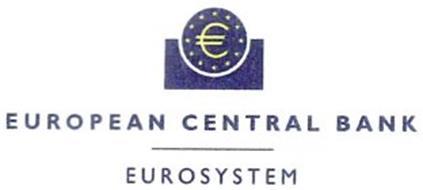 ¿ EUROPEAN CENTRAL BANK EUROSYSTEM