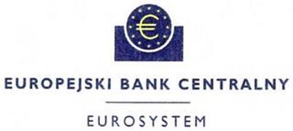 ¿ EUROPEJSKI BANK CENTRALNY