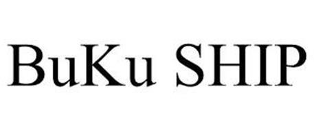 BUKU SHIP