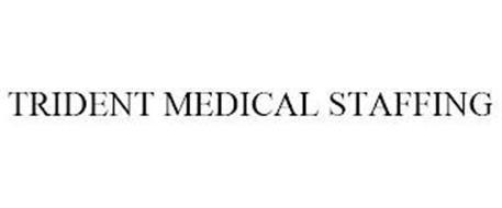 TRIDENT MEDICAL STAFFING
