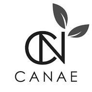 CN CANAE
