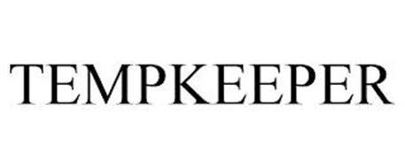 TEMPKEEPER