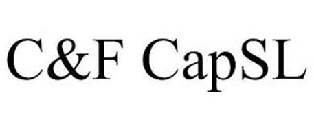 C&F CAPSL