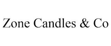 ZONE CANDLES & CO