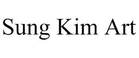 SUNG KIM ART