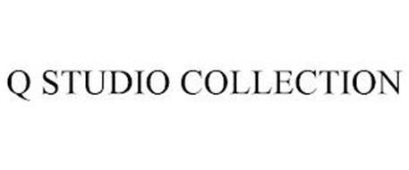 Q STUDIO COLLECTION