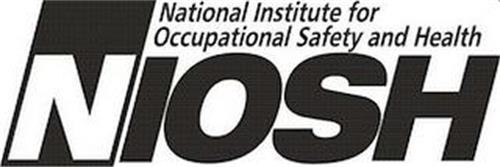 NIOSH NATIONAL INSTITUTE FOR OCCUPATIONAL SAFETY AND HEALTH