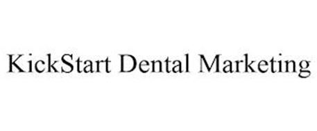 KICKSTART DENTAL MARKETING