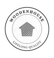 WOODENHOUSE LIFELONG QUALITY