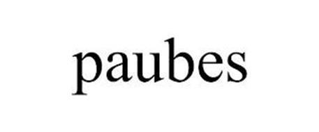 PAUBES