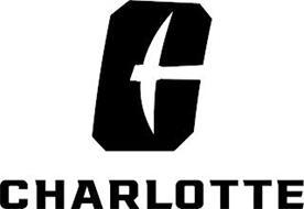 C CHARLOTTE