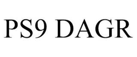 PS9 DAGR