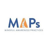 MAPS MINDFUL AWARENESS PRACTICES