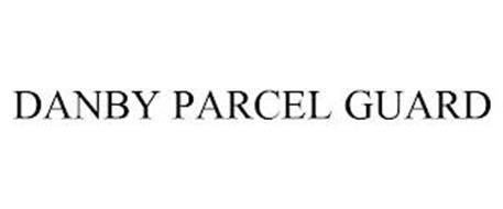 DANBY PARCEL GUARD