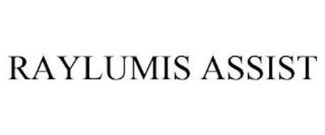 RAYLUMIS ASSIST