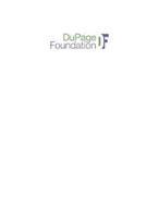 DUPAGE FOUNDATION DF