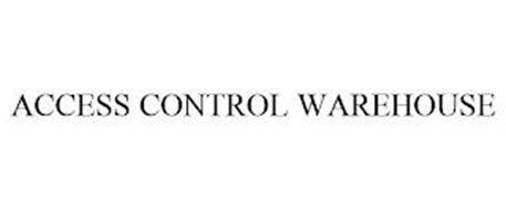 ACCESS CONTROL WAREHOUSE