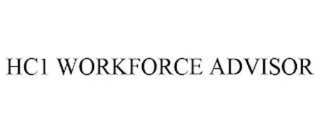 HC1 WORKFORCE ADVISOR