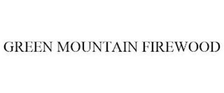 GREEN MOUNTAIN FIRE WOOD