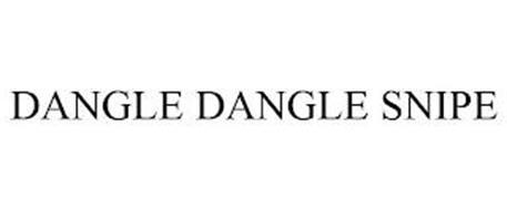 DANGLE DANGLE SNIPE