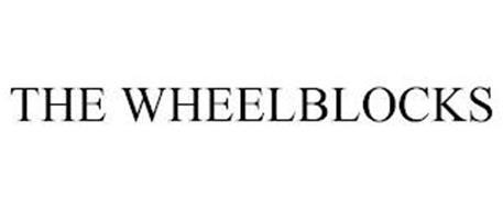 THE WHEELBLOCKS