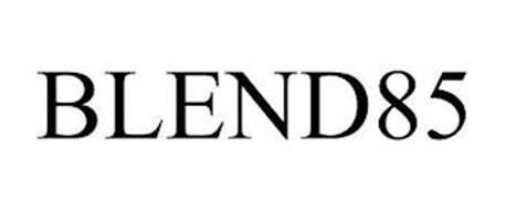 BLEND85