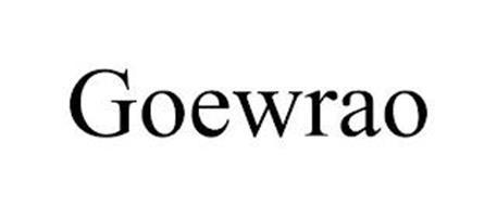 GOEWRAO