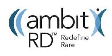 AMBIT RD REDEFINE RARE